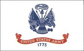 Army_flag.jpg
