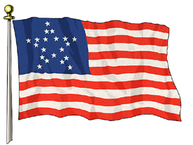GreatStarFlag.jpg