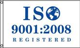 ISO9001.2008.jpg