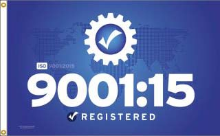 ISO_900115