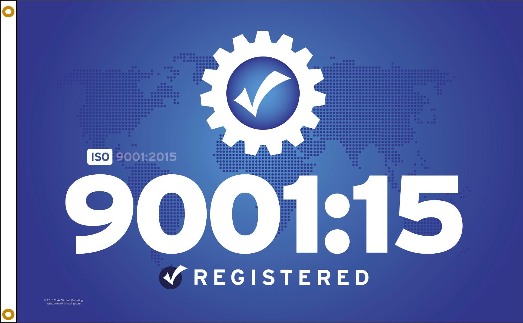 ISO_900115_lg
