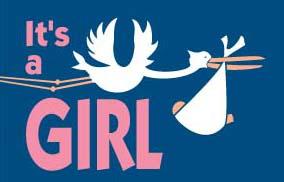 It's A Girl.JPG