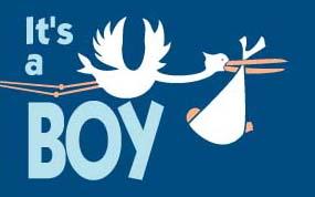Its_A_Boy.JPG