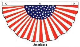 fanamericana.jpg