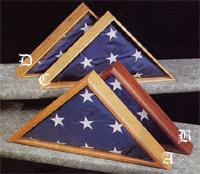 flagcases4small.jpg