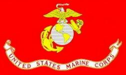 marinesflag.jpg