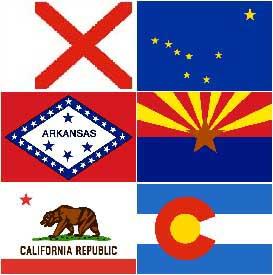 states1-6.jpg