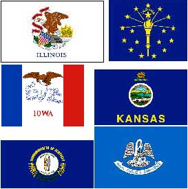 states13-18.jpg