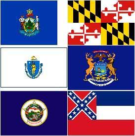 states19-24.jpg