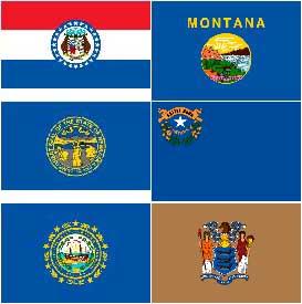 states25-30.jpg