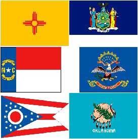 states31-36.jpg