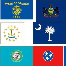 states37-42.jpg