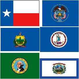 states43-48.jpg