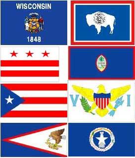 states49-50TERRITORIES.jpg