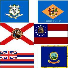 states7-12.jpg